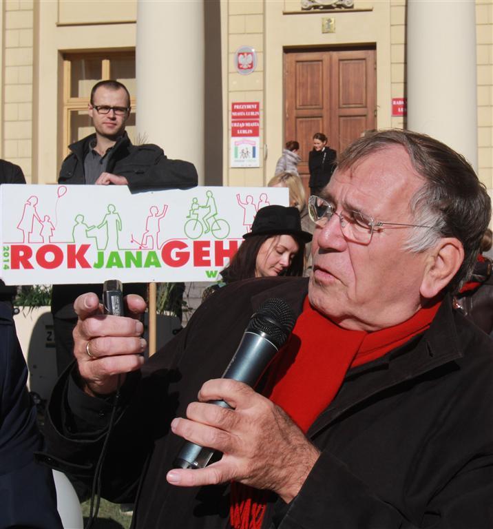 fot. Urząd Miasta Lublin