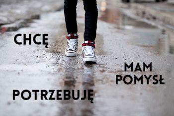 Miasto dla ludzi Lublin | potrzeby pieszych