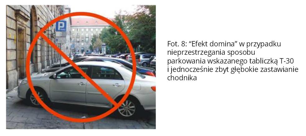 parkowanie_wroclaw