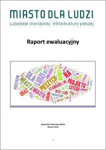 raport_ewaluacyjny_str_tyt
